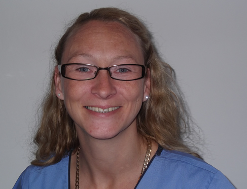 Laura Mitchell comes to Dreghorn with over 20 years of experience in dentistry. She started her dental nurse career in Saltcoats before transferring to ... - laura